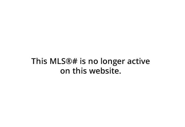 763 Gerrard St E,  E4226610, Toronto,  for sale, , Michael Barillari, RE/MAX HALLMARK LINO ARCI GROUP REALTY, BROKERAGE